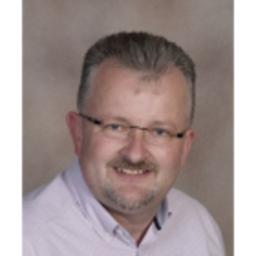 Reinhard Decker's profile picture