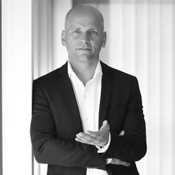 Michael Klein - Kroschke sign-international GmbH - Mönchengladbach