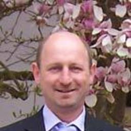 Robert Zaglauer - Werbeagentur Robert Zaglauer - Zwiesel