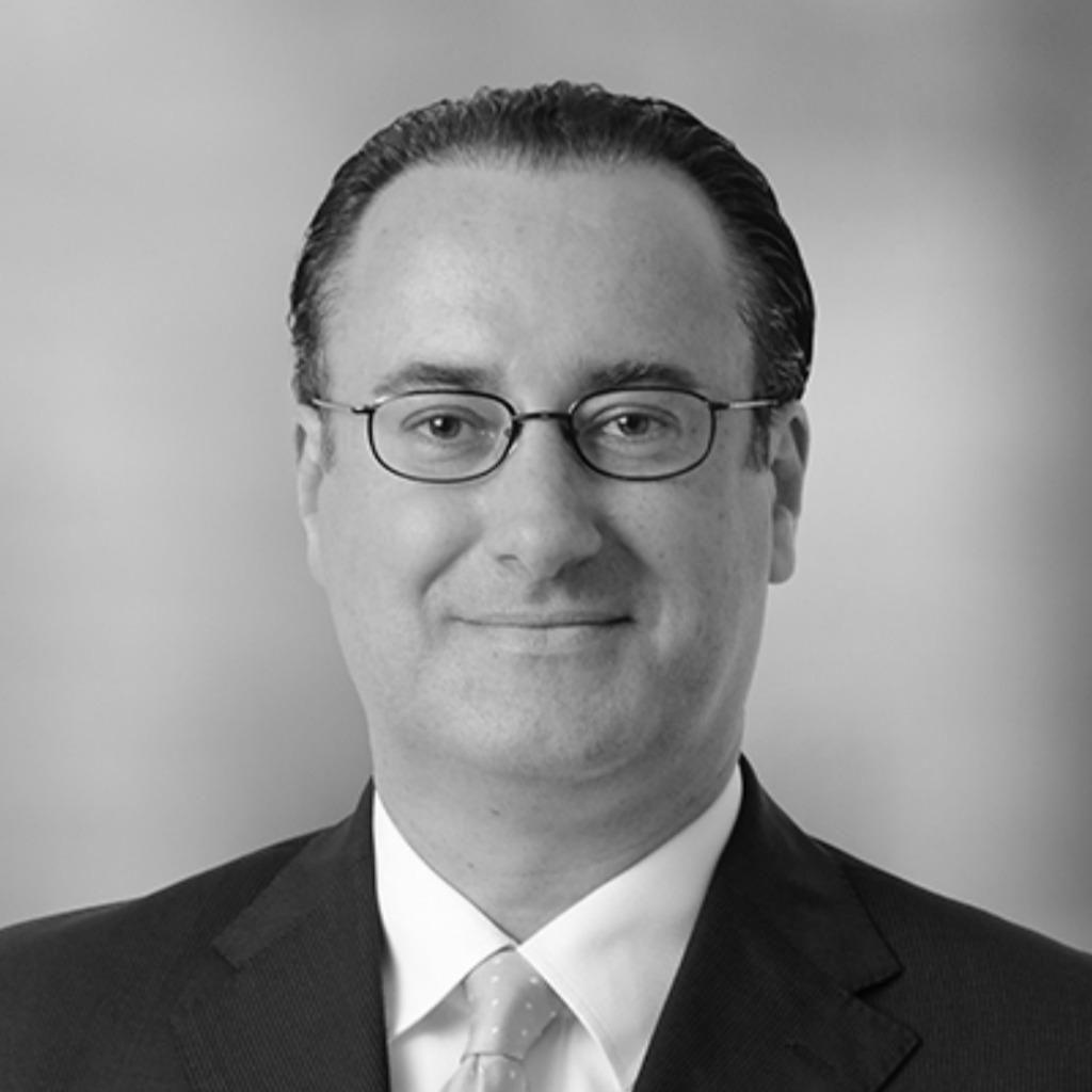 Roland Arlt's profile picture