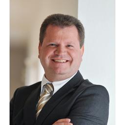 Prof. Dr. Dietmar Kilian - DIE UNTERNEHMERISCHE HOCHSCHULE ® MCI MANAGEMENT CENTER INNSBRUCK - Innsbruck