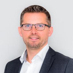 Raphael Jurczak - Treffen mit AHA-Effekt - Dortmund
