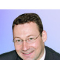 Heinz Horstmann - German American Trade Corporation, Miami, USA - Miami