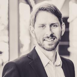 Patrick Krauß's profile picture