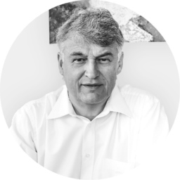 Ernst Haag's profile picture