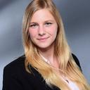 Julia Koch - Chemnitz