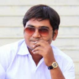 <b>Dipak Prajapati</b> - Artist <b>Dipak Prajapati</b> - Ahmedabad - dipak-prajapati-foto.256x256
