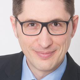Michael Watzl - CyberSecurity manufaktur GmbH - Augsburg
