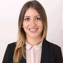 Dominique Keller - Bern