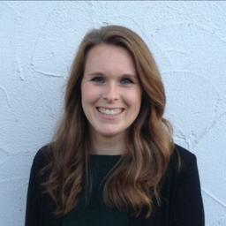Friederike Daub's profile picture