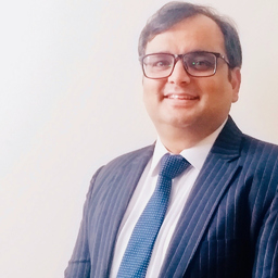 Sandeep Bisht