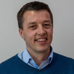 Mag. Markus Kessel - Primas Tiefkühlprodukte GmbH - Oberhofen im Inntal