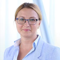 Andreea Daniliuc's profile picture