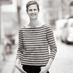 Martina Maushake - coach + karriere ***perspektiven entdecken*** - Hamburg