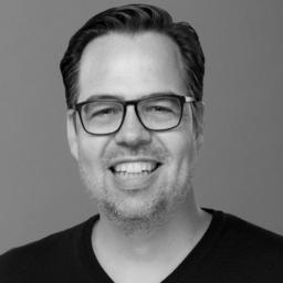Christoph Steven - futureworks consulting - Köln