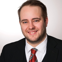 Kevin A. Kreuzer's profile picture