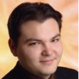 Tobias Tratzl