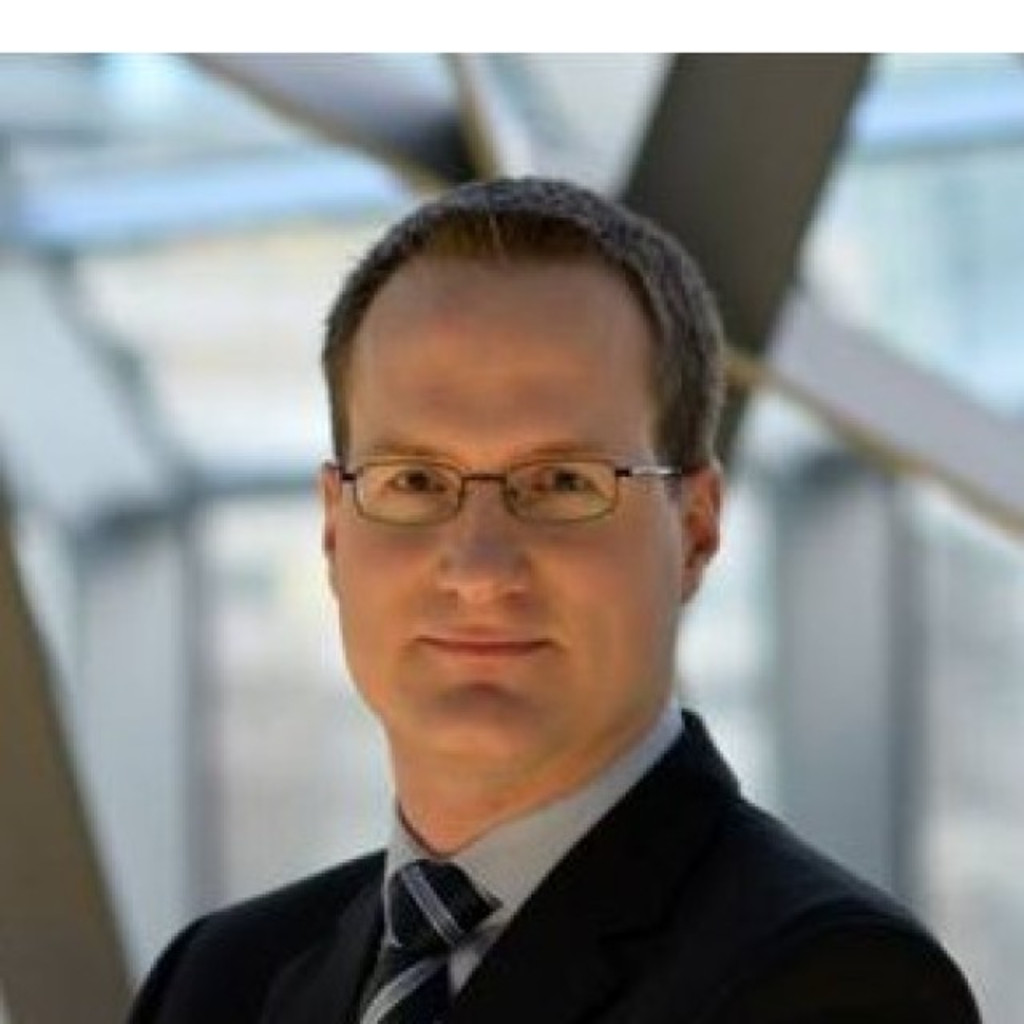 <b>Steven Hondelink</b> - Co-Head of Equity, Germany &amp; Austria - Deutsche Bank AG | ... - marius-klapdor-foto.1024x1024