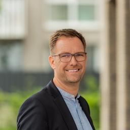 Olaf Fischer's profile picture
