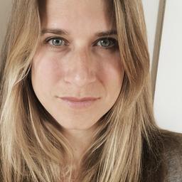 Sabine Claassen - Sabine Claassen - Berlin