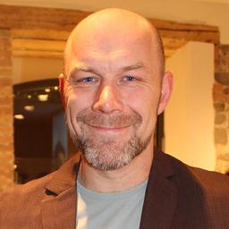 Rainer Zanker - TRIOMEDIA - Markdorf