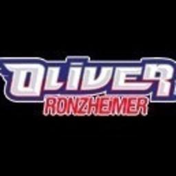 Oliver Ronzheimer - Motorcycle Performance - Köln