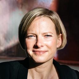 Dr. Anne Wichels-Schnieber