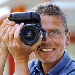 Manfred Freye - Manfred Freye Fotografie - Neu Wulmstorf