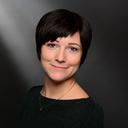 Dana Schmidt - Bremen
