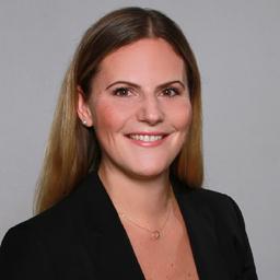 Katarzyna Brunsch's profile picture