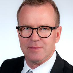 Ulrich Schwab - Xylem Analytics Germany GmbH - Weilheim