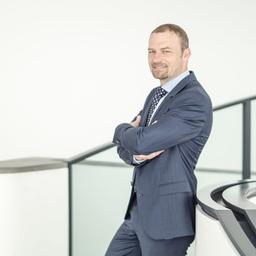 Uwe Dürschner's profile picture