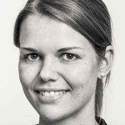 Yvonne Menzel - sxces Communication AG - Kassel