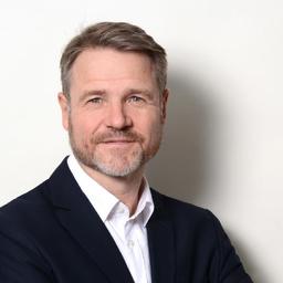 Dipl.-Ing. Winfried Haas - Haas Energy Consulting - Hamburg