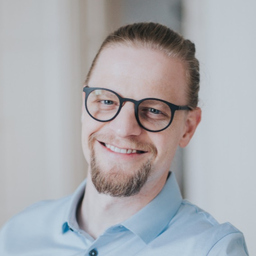 Dipl.-Ing. Christoph Preschern - ReschCommunications – Digital Marketing & Sales Agency - Graz
