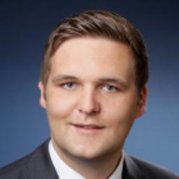 Daniel Christoph