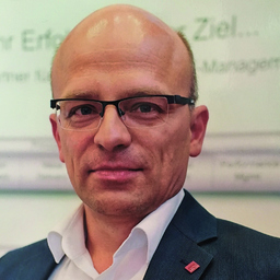Holger Stein