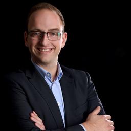 Thomas Schmidt - REWE Group Buying GmbH - Köln