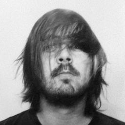 Florian Hilty - META3 GbR - Hamburg