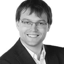 Thomas Windscheif - excITe Consulting - Königswinter