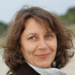 Claudia Diers - DIERSDESIGN - Lübeck