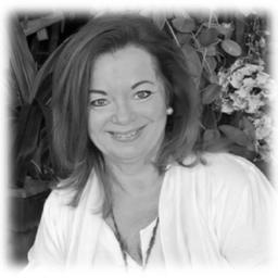 Barbara Lietz - Timor Foundation - St. Gallen