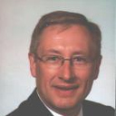Axel Schäfer - Bochum