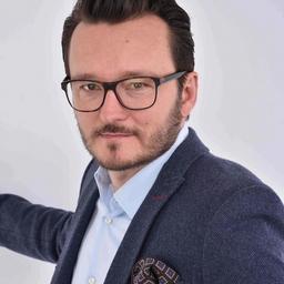 Thomas Rößle's profile picture