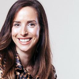 Marion Allesch's profile picture