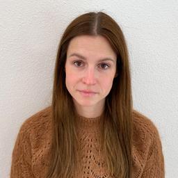 Eva Markgraf - Eva Markgraf - Wang