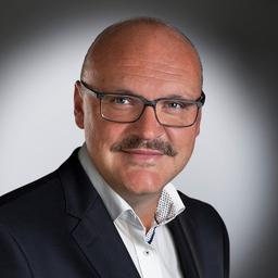 Rolf Plümper