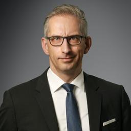 Carsten Mittermüller