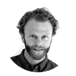 Johannes Schatz - HelloBetter – GET.ON Institut für Online-Gesundheitstrainings GmbH - Berlin