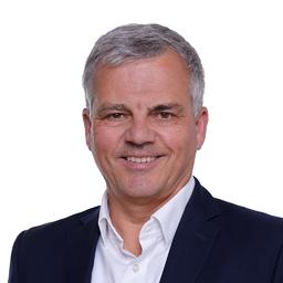 Thorsten Holland - Angermann Consult GmbH - Hamburg